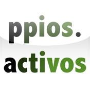 Principios Activos