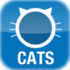 AllTheCats Pro