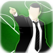 Football Club Manager 2010