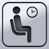 WorkTimes - Überstunden und Arbeitszeiterfassung