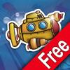 U-Boot Free