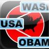Associate This: USA