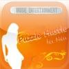 Puzzle Hustle