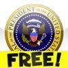 US Presidents Lite