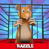 Rescue Razzle